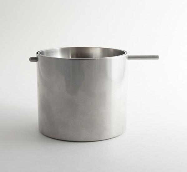 STELTON/Arne Jacobsen
