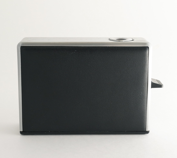 Reinhold Weiss/BRAUN/ TFG1 Permanent Table Lighter