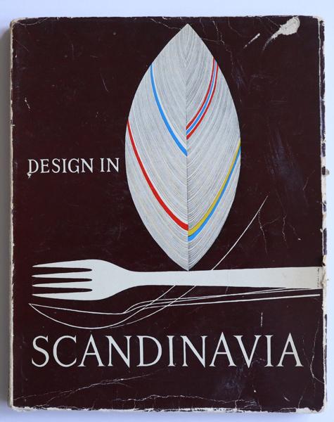DESIGN IN SCANDINAVIA