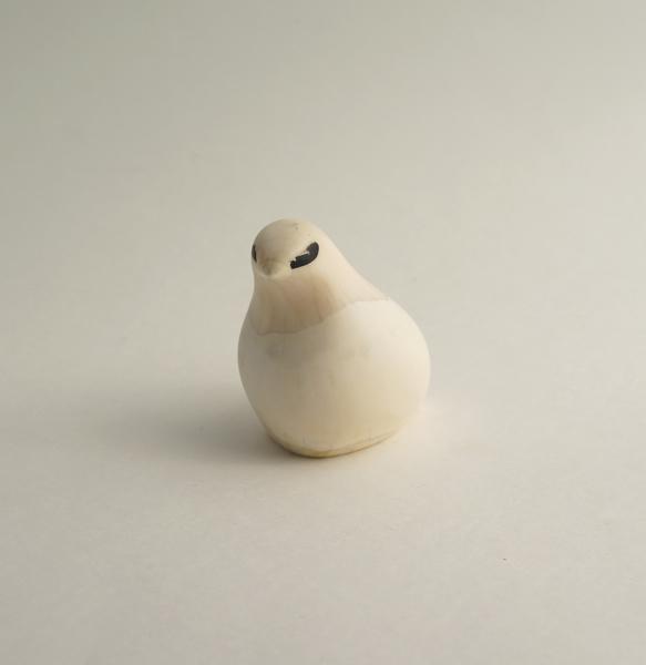 ノルウェー/オブジェ/鳥