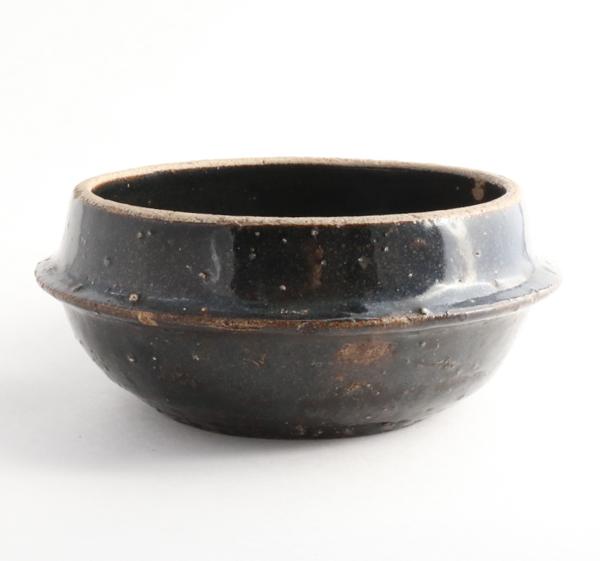 慶尚南道 / 鉢
