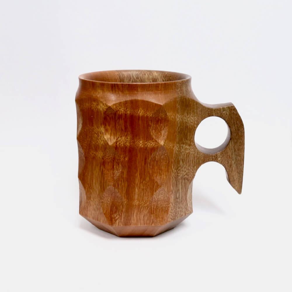 アキヒロ ジン / Jin Cup (L)