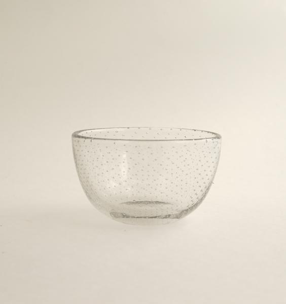 Gunnel Nyman/Nuutajarvi/Sugar Bowl
