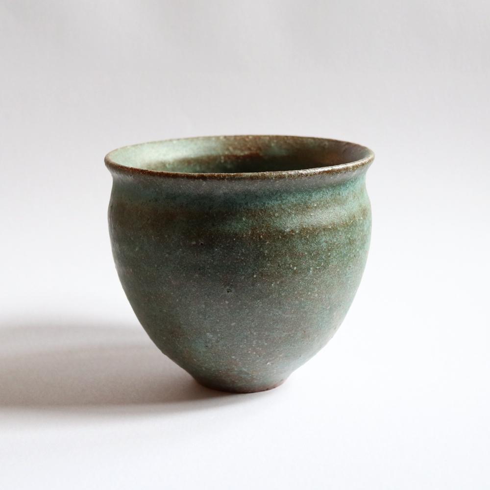 sabie / フリーカップ