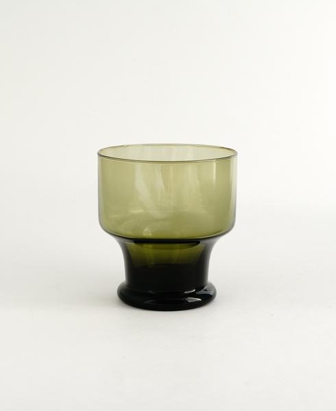 Tapio Wirkkala / Wine Glass 2008