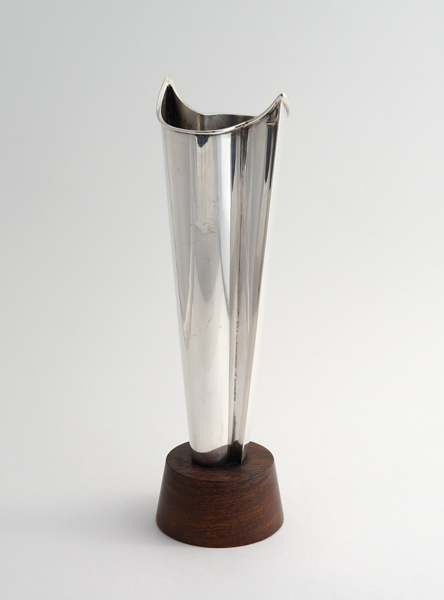 Tapio Wirkkala/Vase TW228