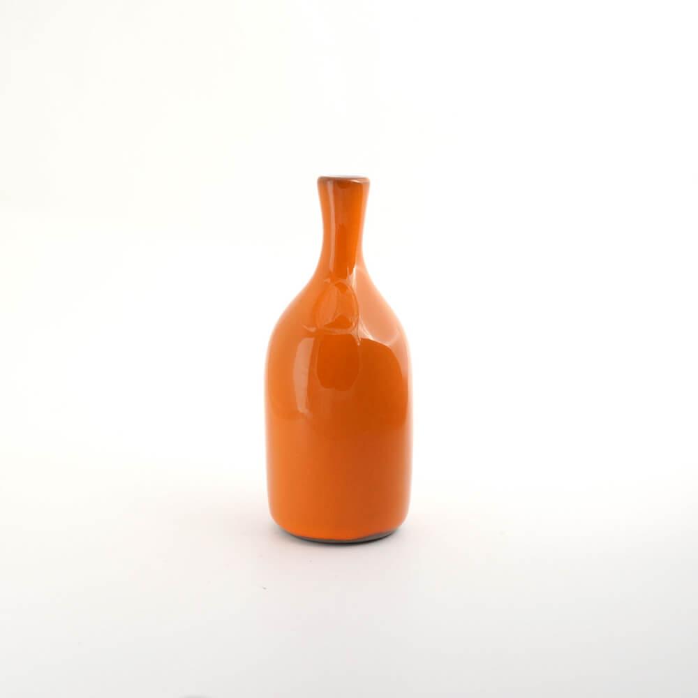 Jacques & Dani Ruelland / Vase