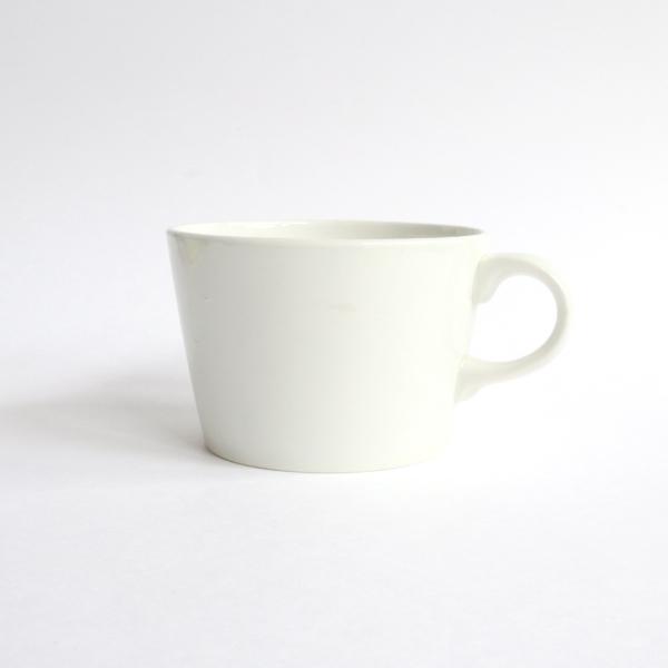 Kaj Franck/KILTA/Cup/White_B