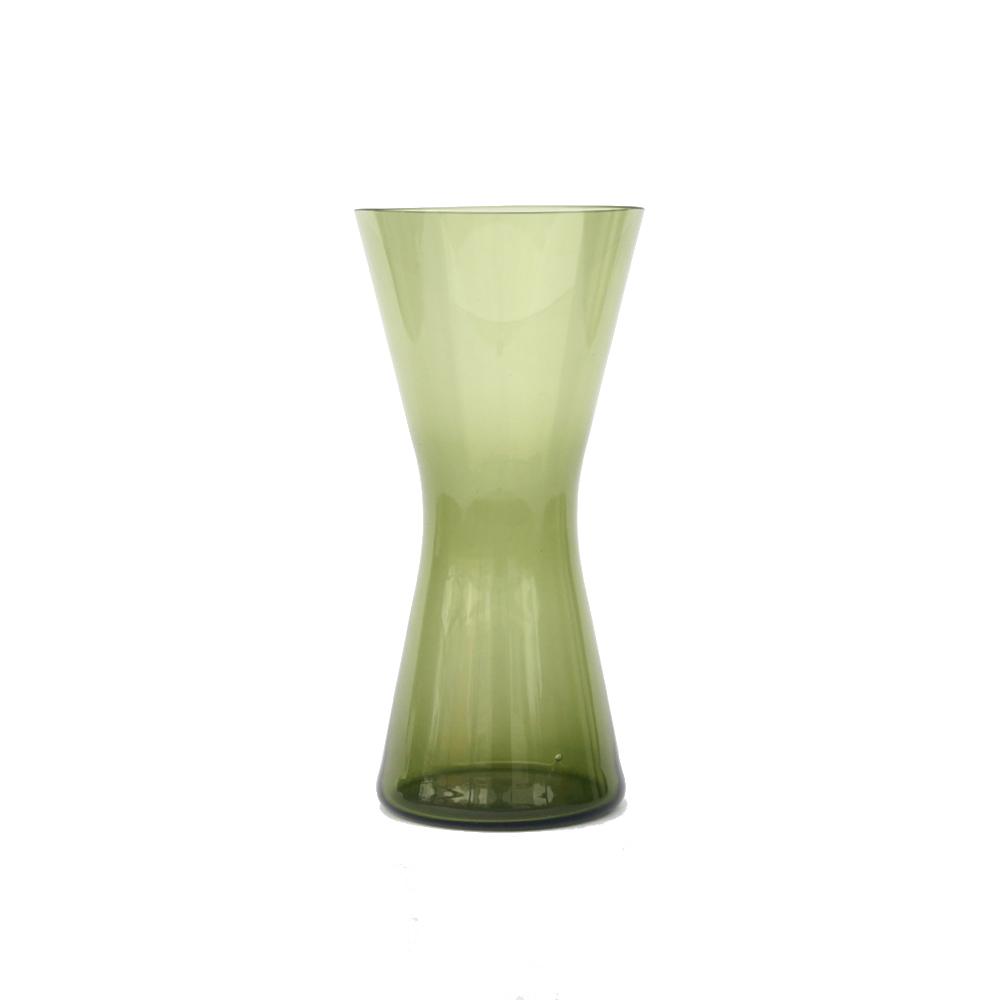 "Kaj Franck/Nuutajarvi/Vase/""1405""small"