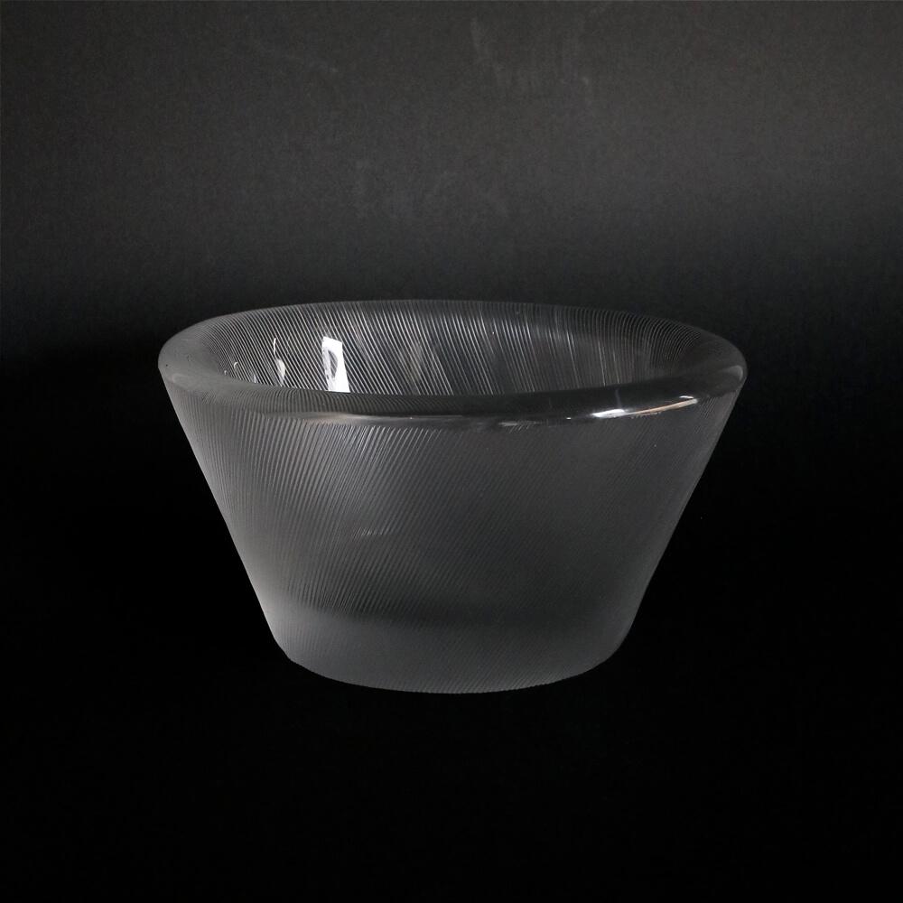 Tapio Wirkkala/ Art Object