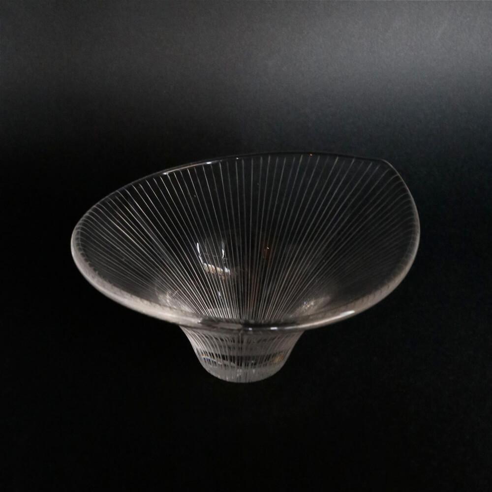 Tapio Wirkkala/Art Object/Vase 3139