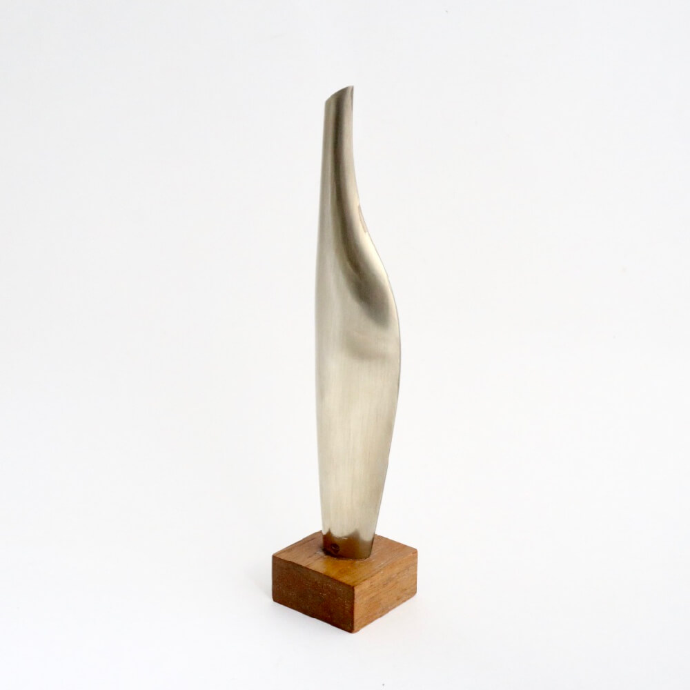 Tapio Wirkkala/ Vase / TW16