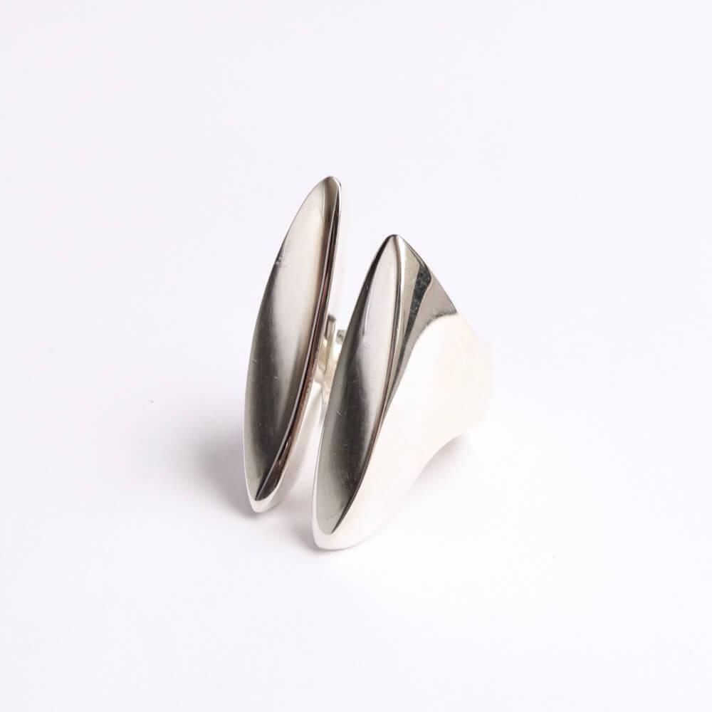Monica Castiglioni / PINO16 (Silver)