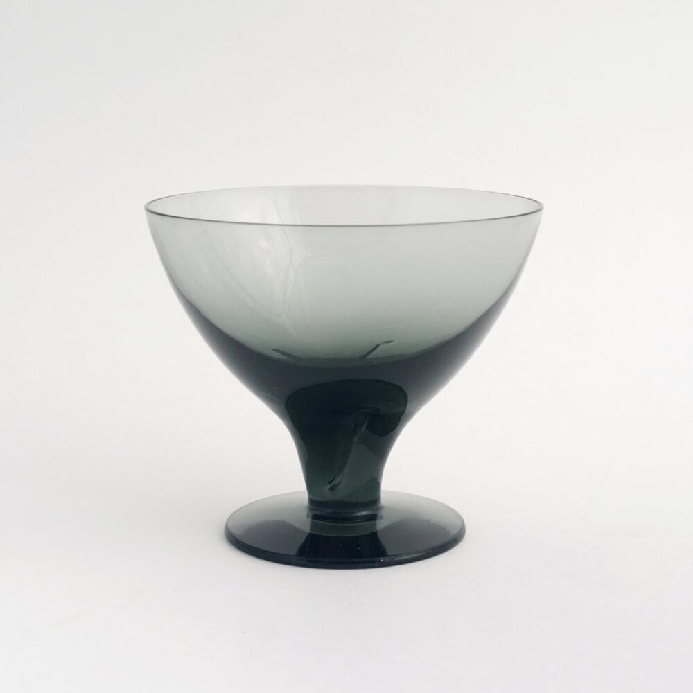 Gunnel Nyman/Nuutajarvi/Glass