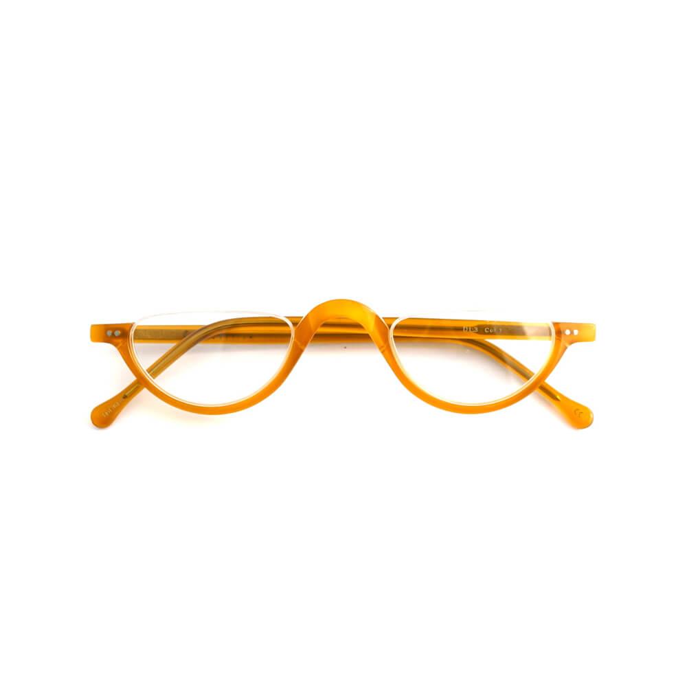 LESCA LUNETIER/Reading Glass/