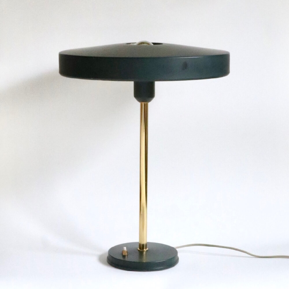 Louis Kalff / Desk lamp
