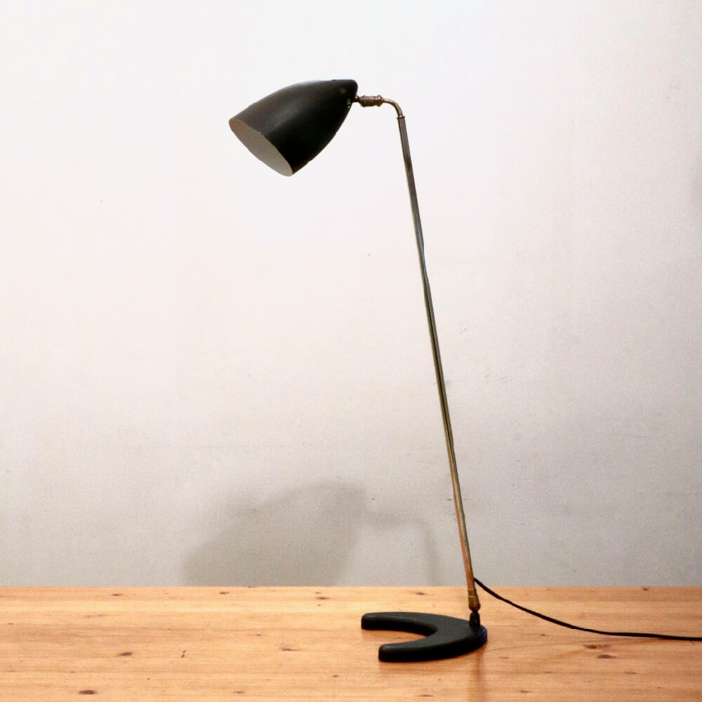 Pierre Guariche / Desk lamp