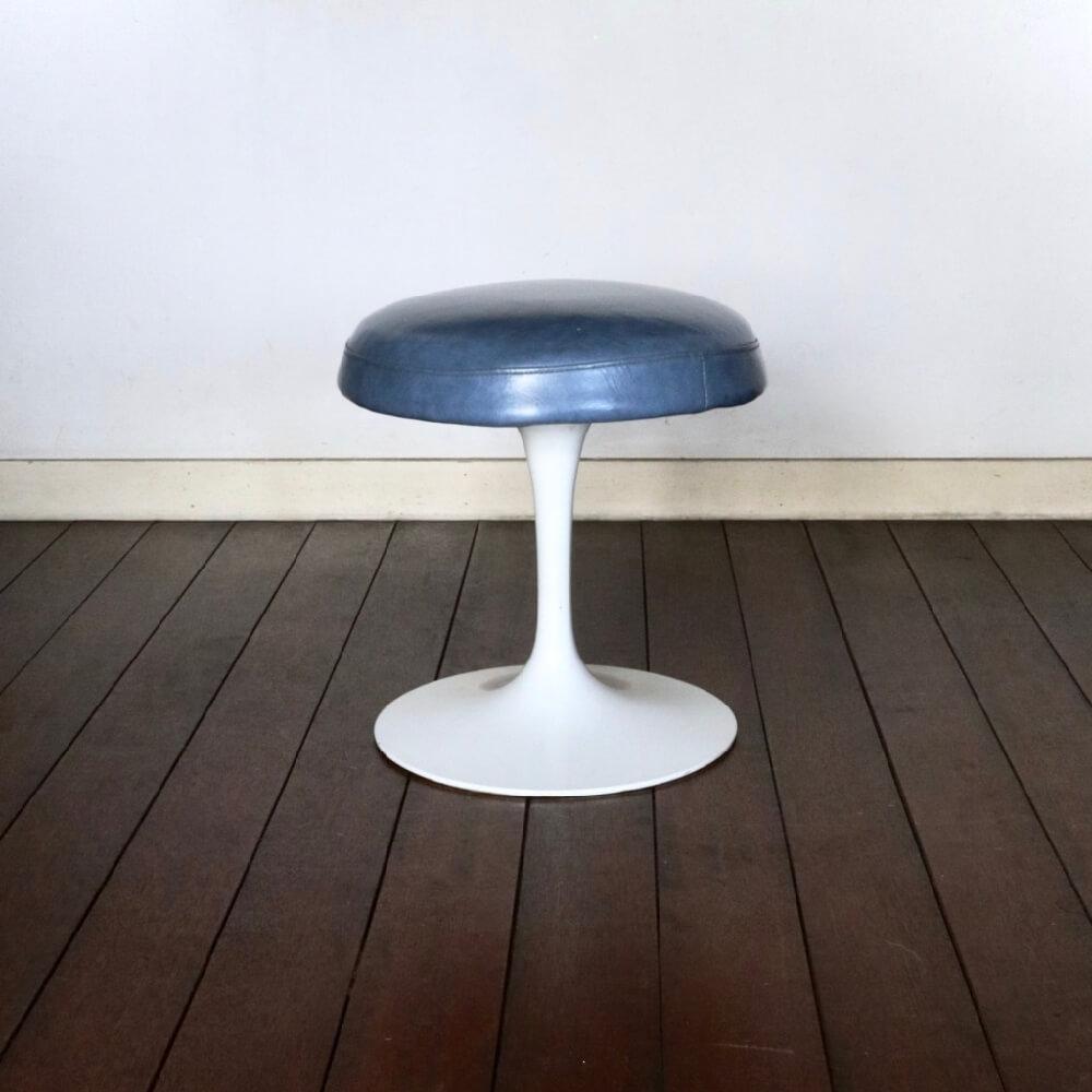 Eero Saarinen / Knoll / Tulip Stool