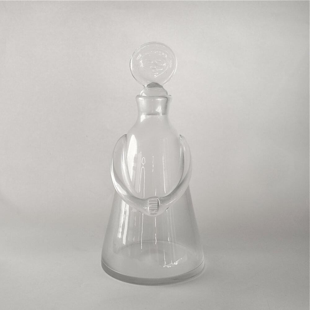 Erik Hoglund/Decanter/Clear