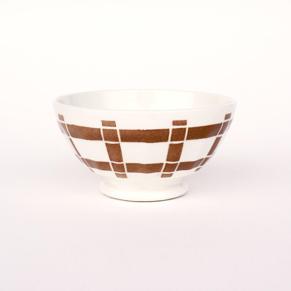 France/Cafe au lait bowl_A
