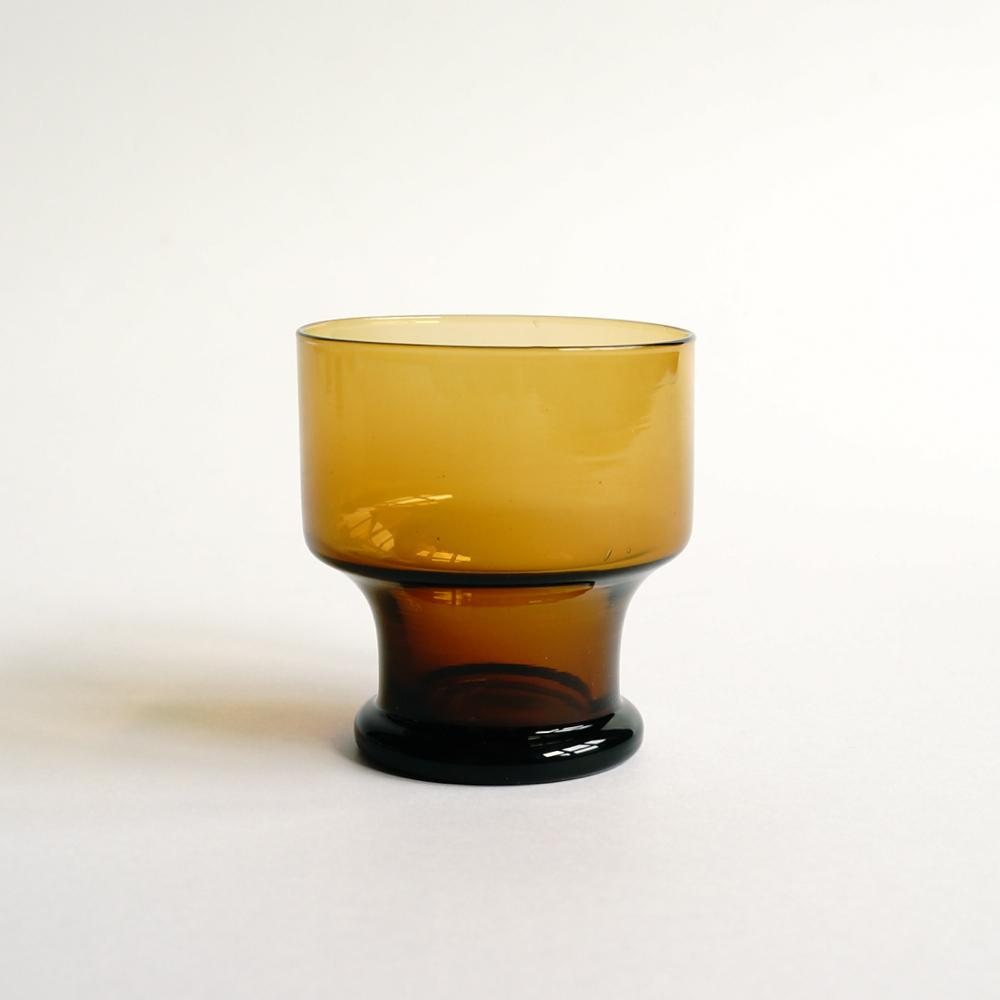 Tapio Wirkkala / Wine Glass #2008