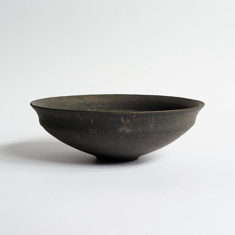 sabie/深鉢