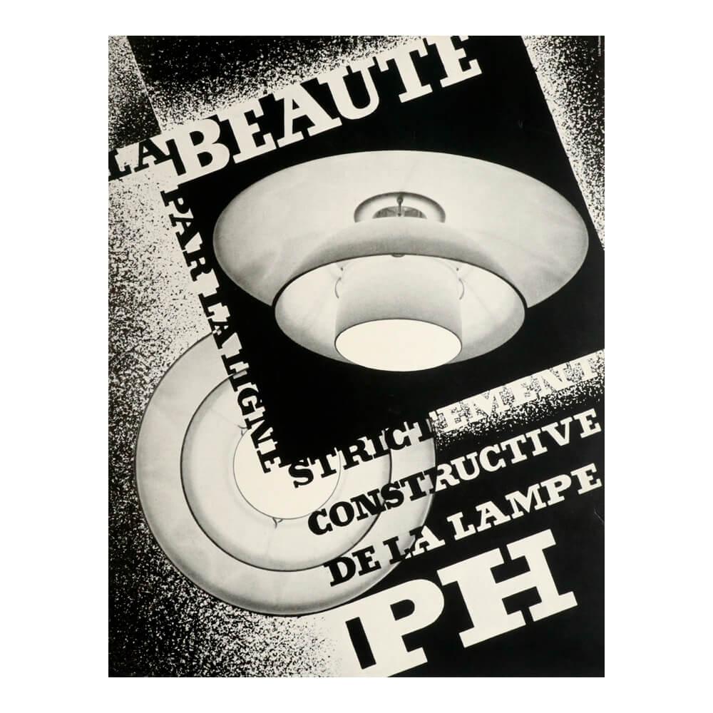 Louis Poulsen / LA BEAUTE PH