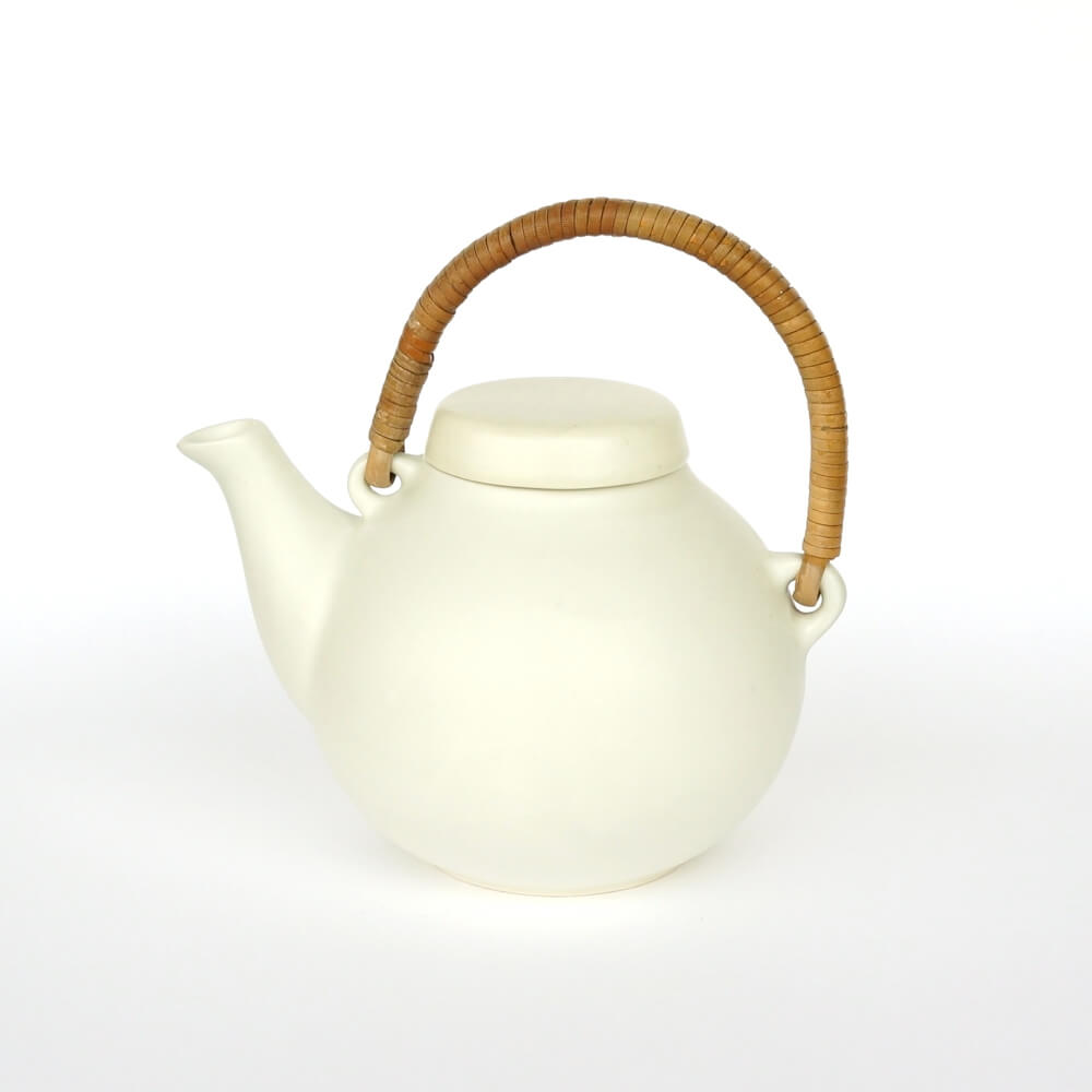 Ulla Procope/ TEA POT