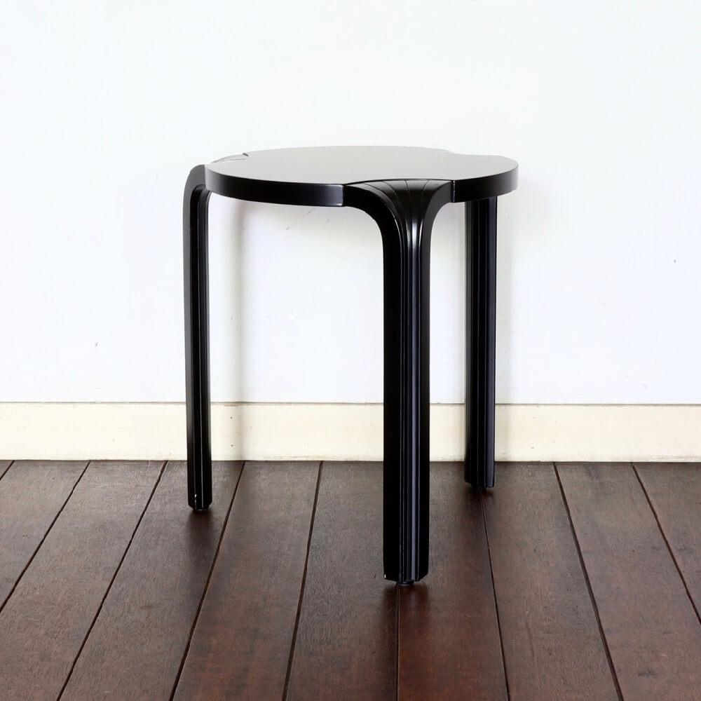 Alvar Aalto/Stool