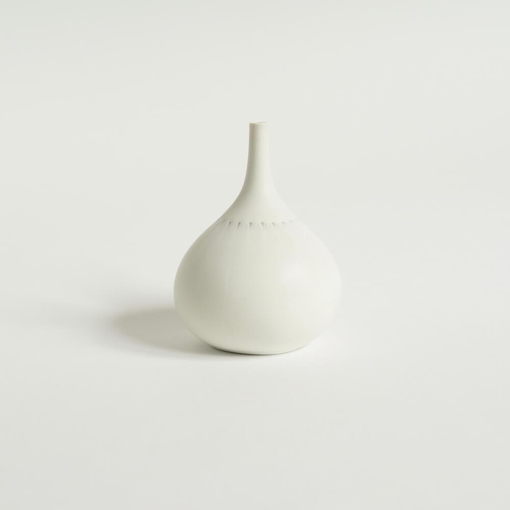 Stig Lindberg/Studio Vase '50s