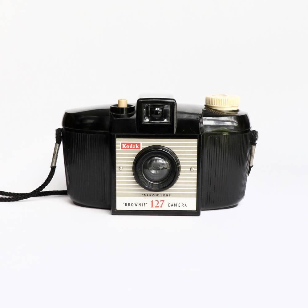 Kodak /