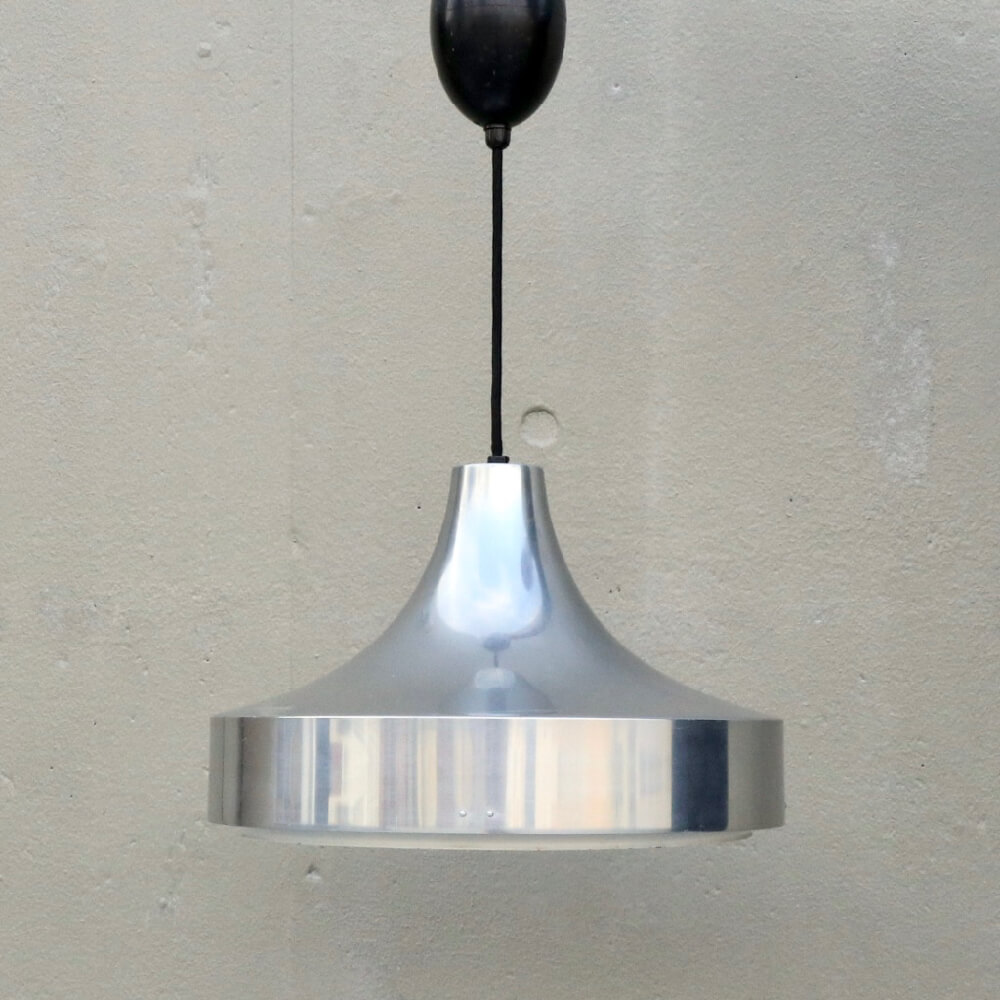 Lisa Johansson-Pape / ORNO / Ceiling lamp Type