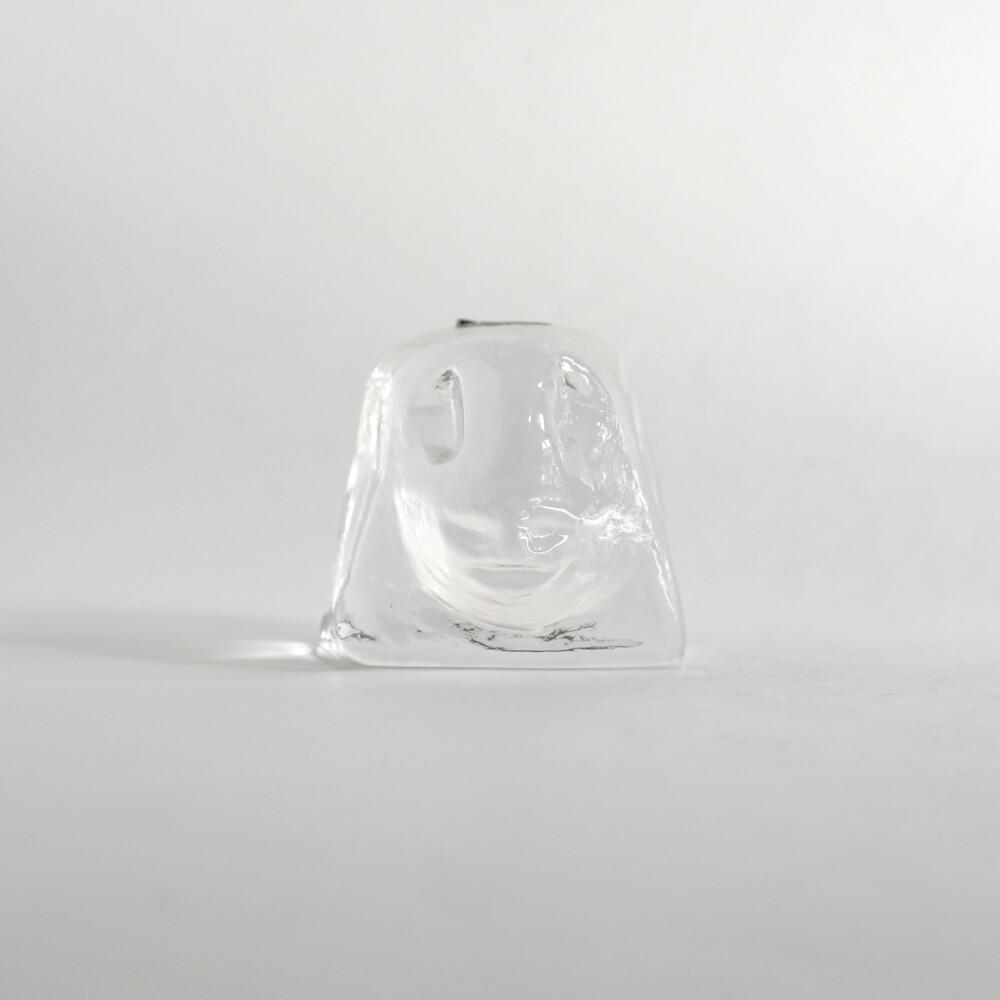 Erik Hoglund/オーナメント/Clear