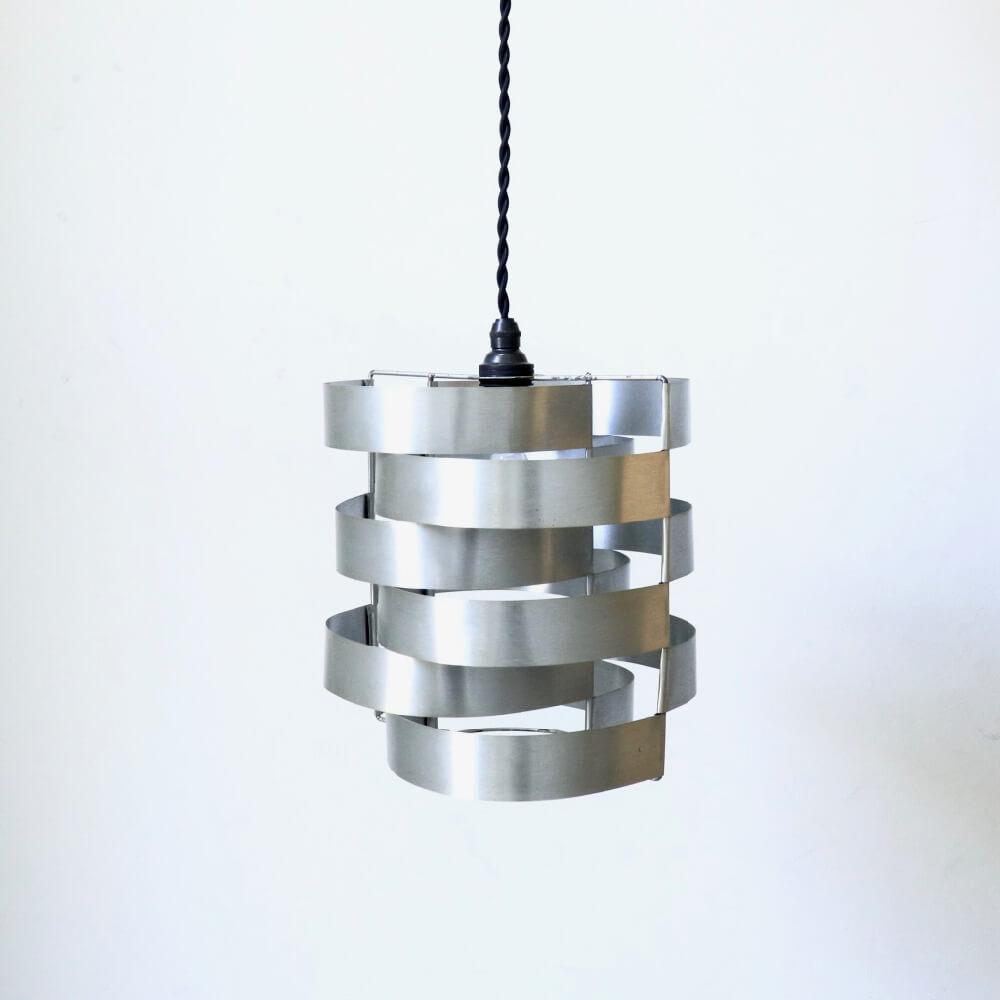 Max Sauze/ Ceiling Lamp