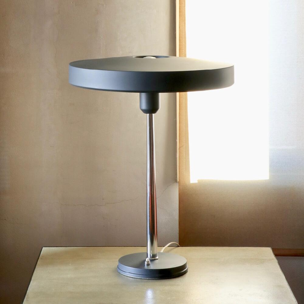 Louis Kalff / Desk lamp