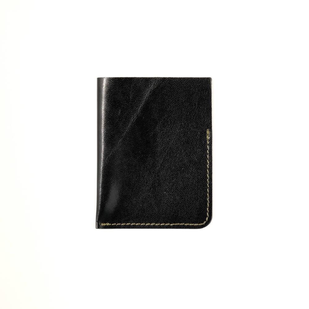 Alice Park/Card Case/Black