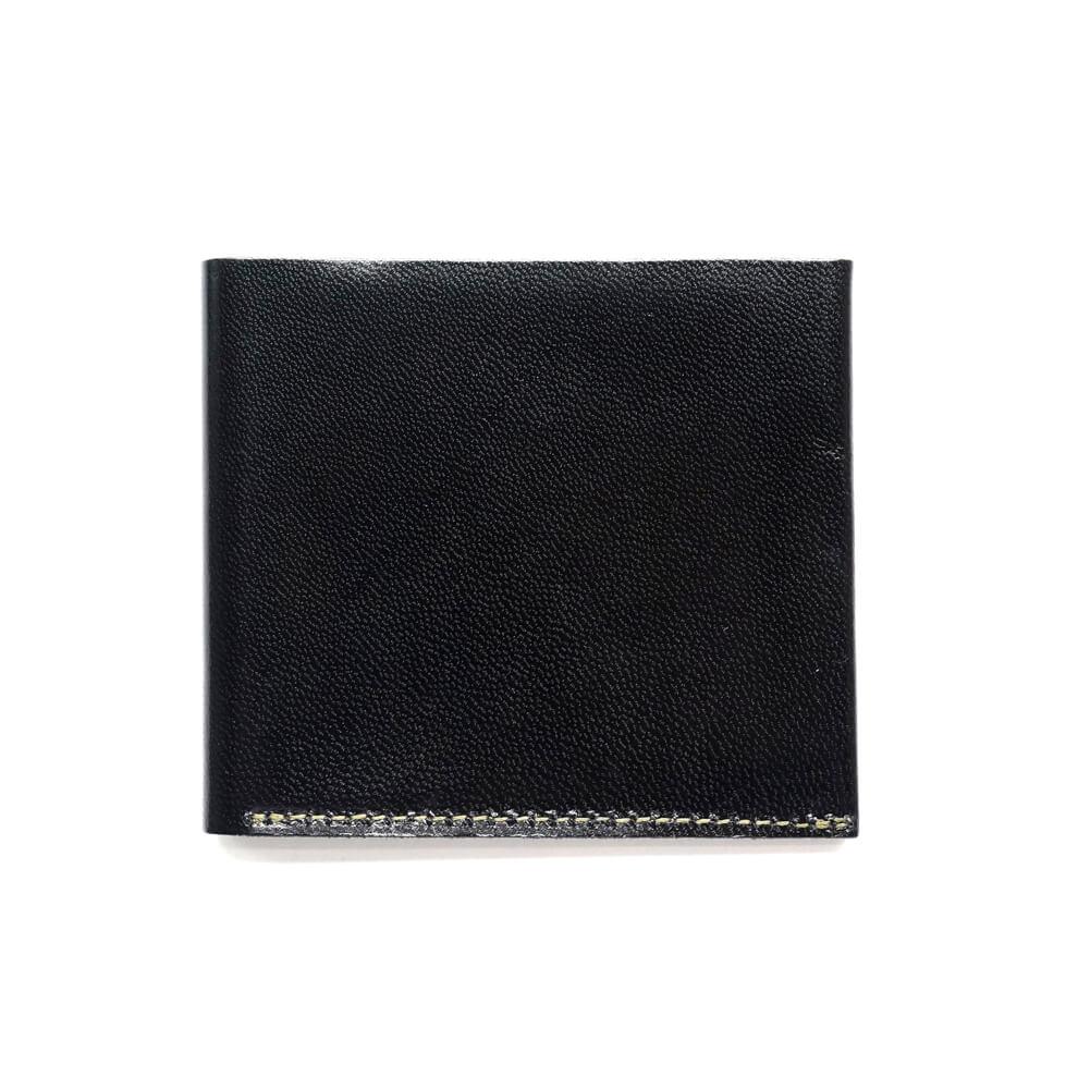 Alice Park/Slot Wallet/Black