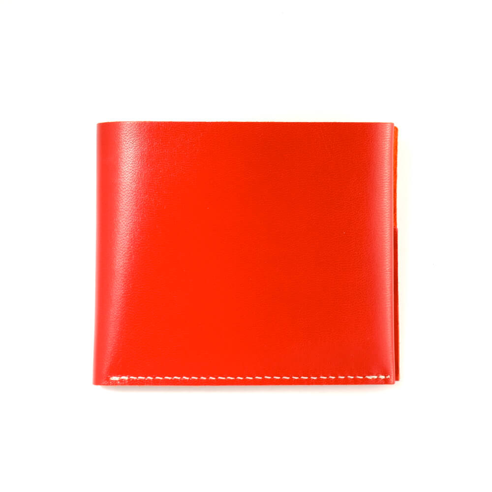 Alice Park/Slot Wallet/Red