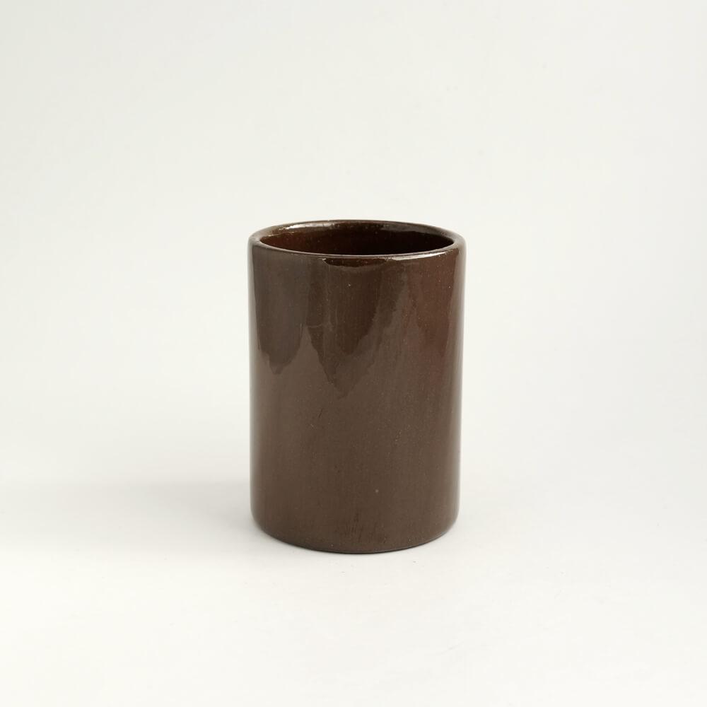 Jacques & Dani Ruelland / Cylinder(S)