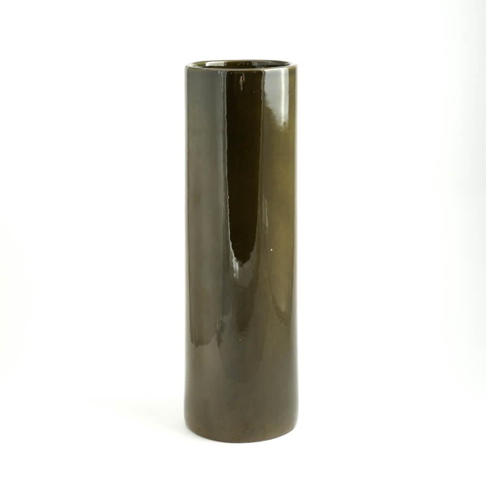 Jacques & Dani Ruelland / Cylinder(L)