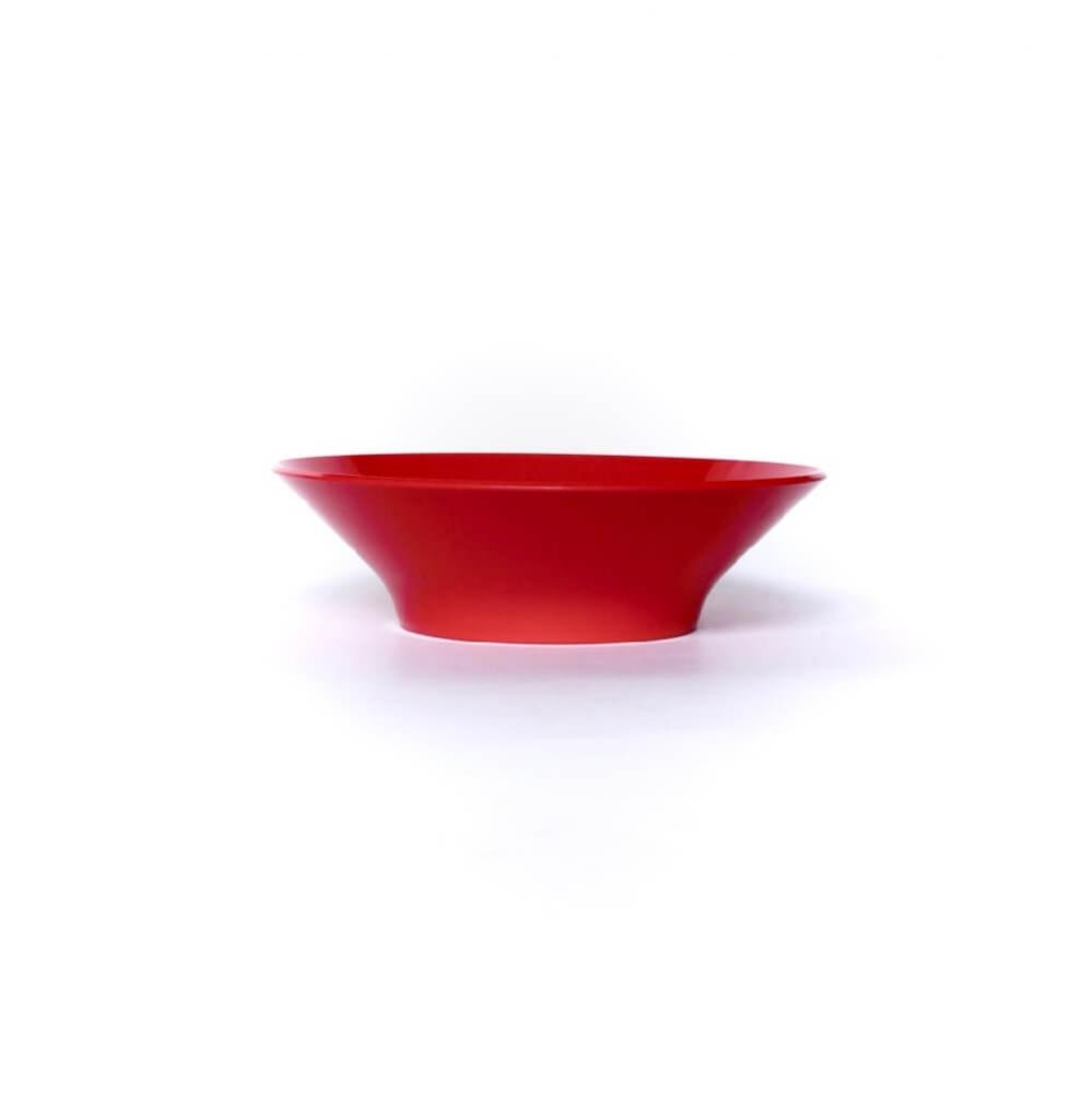 Henning Koppel / Torben Orskov / Bowl (Red) S