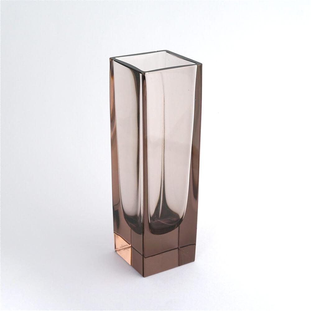 <img class='new_mark_img1' src='https://img.shop-pro.jp/img/new/icons7.gif' style='border:none;display:inline;margin:0px;padding:0px;width:auto;' />Kaj Franck / Vase