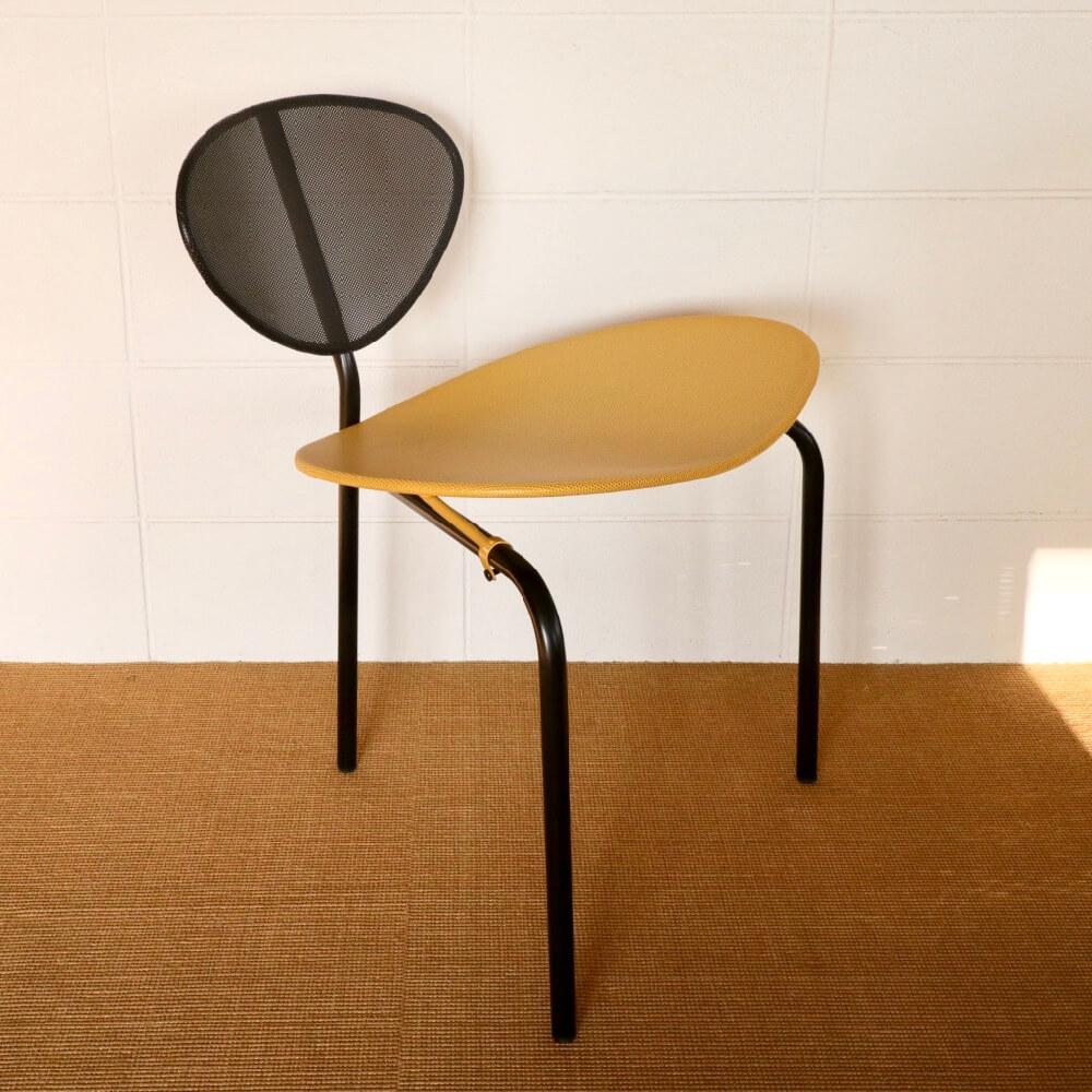Mathieu Mategot / Chair