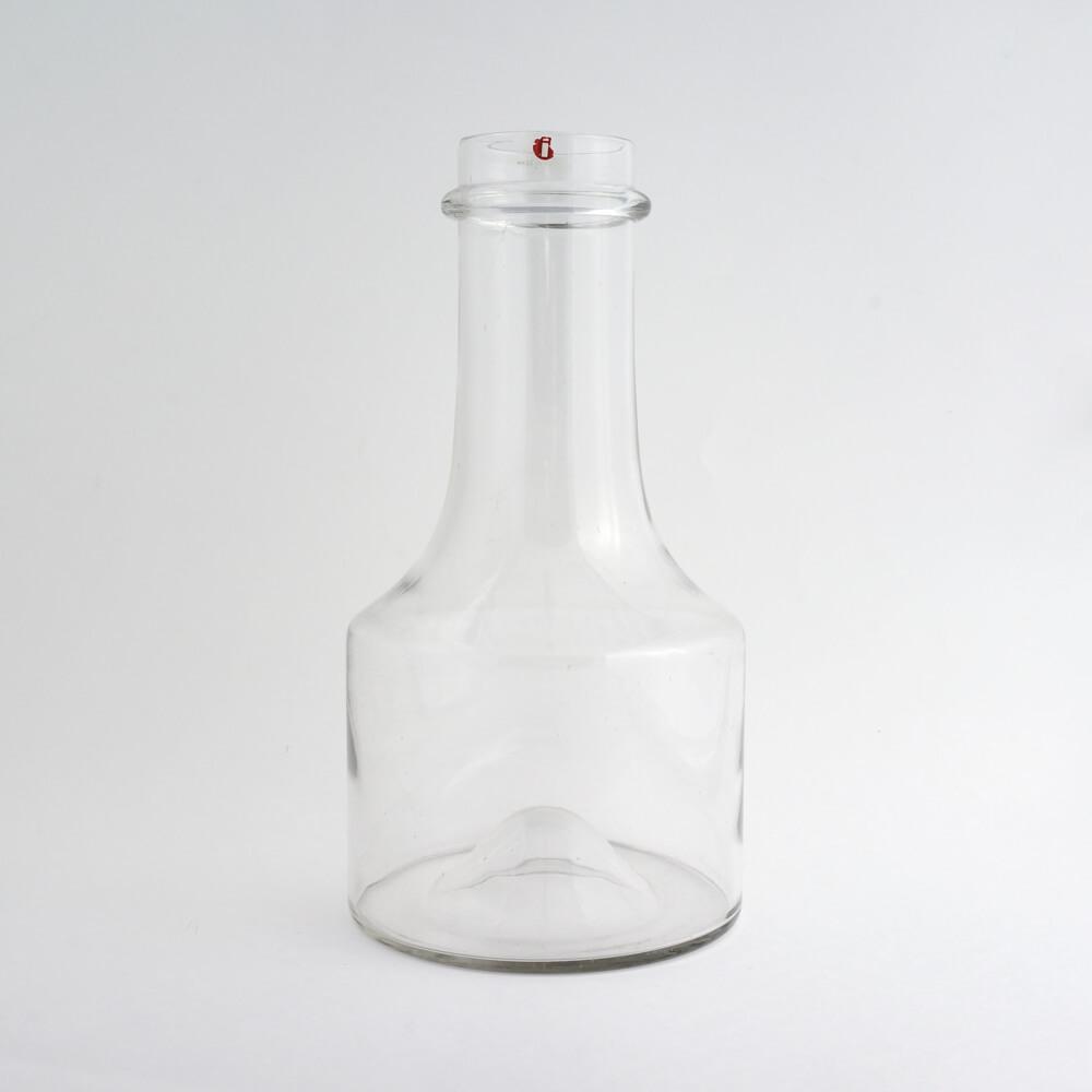 Tapio Wirkkala / Bottle  #2508