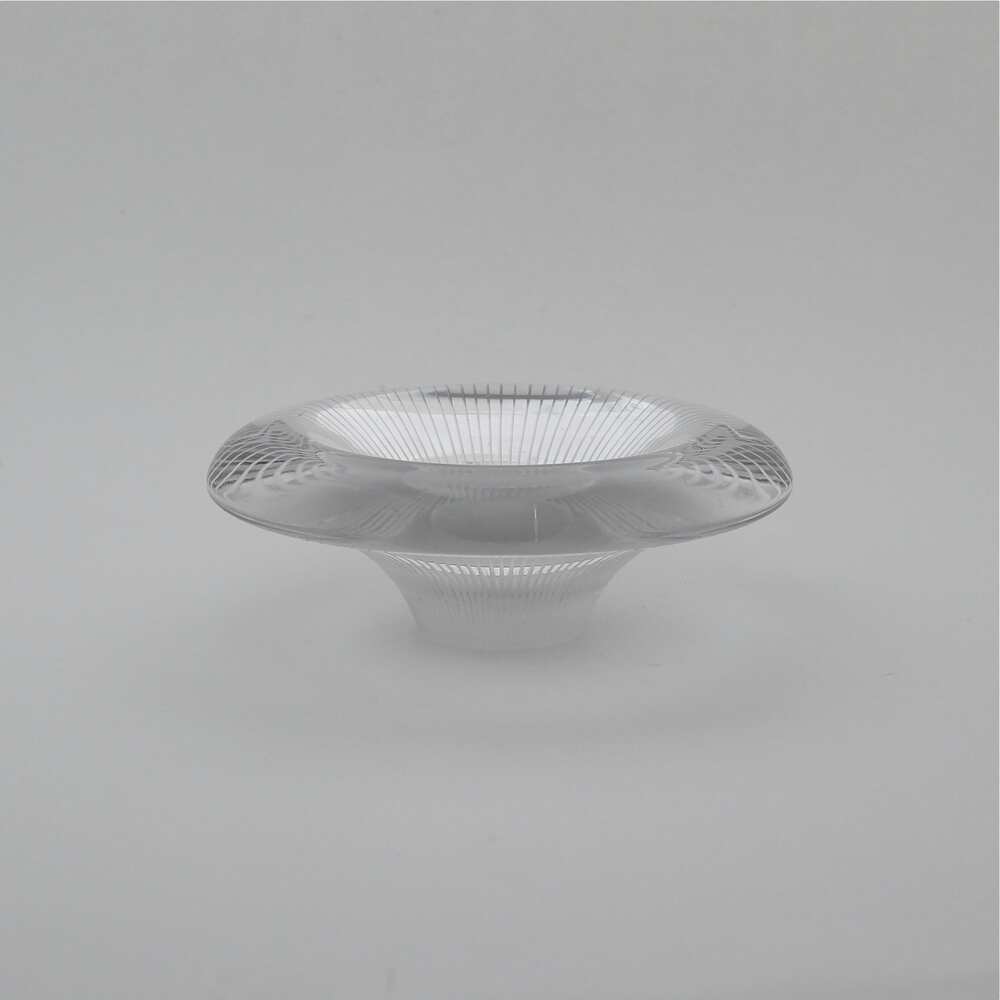 Tapio Wirkkala/Art Object#3366/Vase