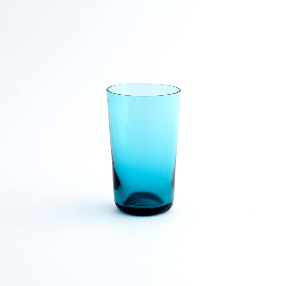 Kaj Franck/shot glass/Emerald
