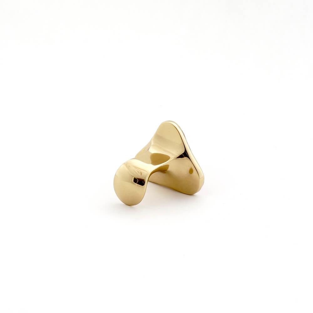 Antoni Gaudi/Door Handle for