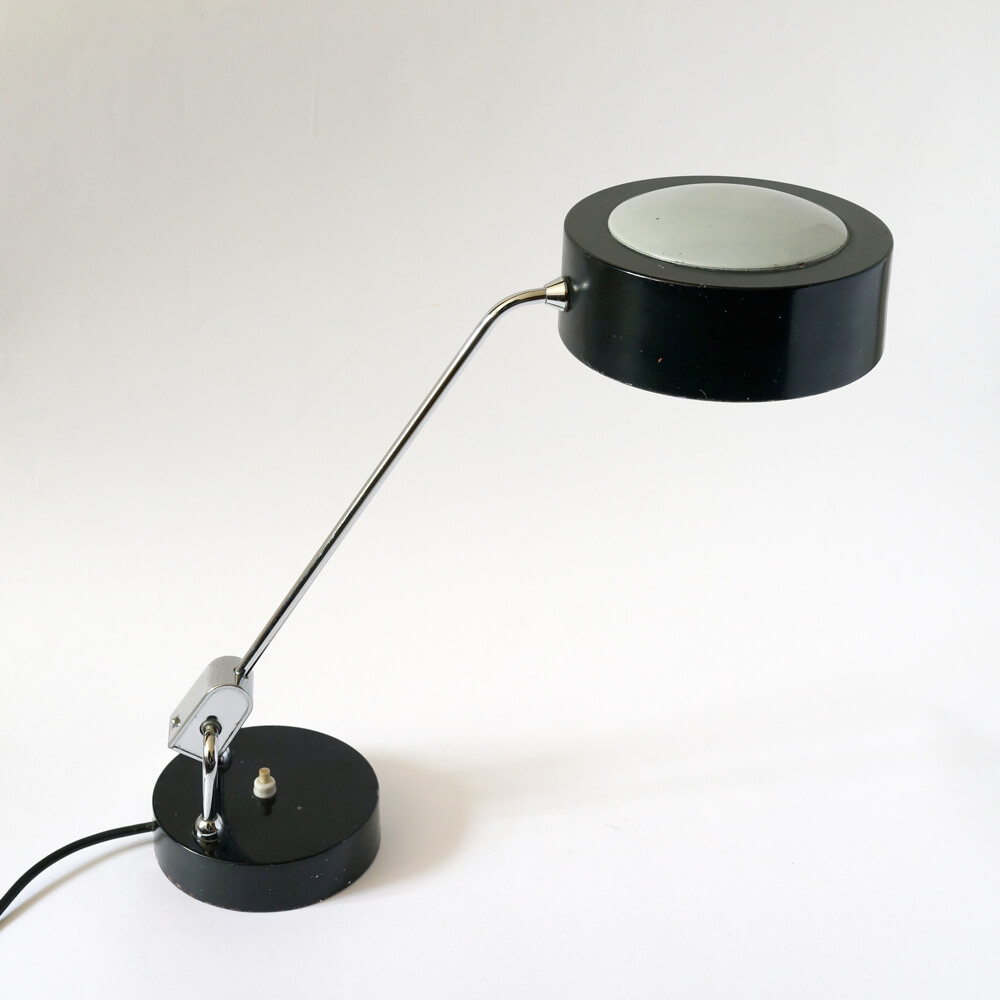 Charlotte Perriand/JUMO/Desk Lamp