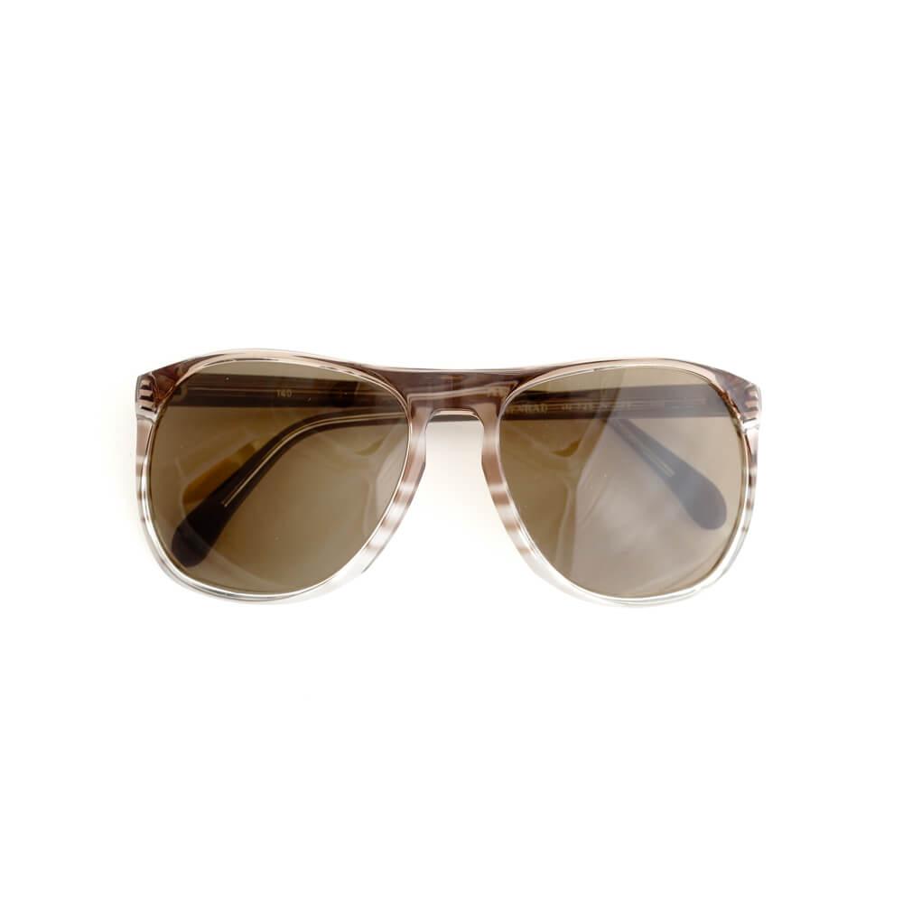 vintage フレーム / MENRAD 725 Classic Vintage Aviator Sunglasses
