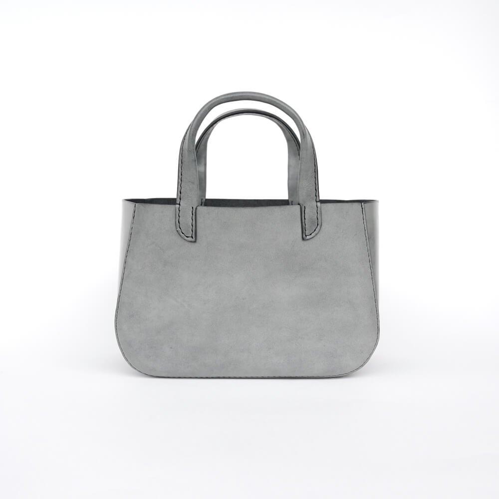 RHYTHMOS / Bag